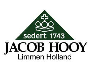CBD Öl Jacob Hooy