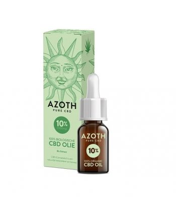 cbd-oel-rein-azoth-10-ml-1000-mg-cbd