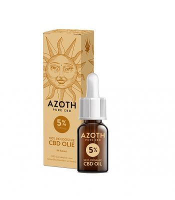 cbd-oel-rein-azoth-10-ml-500-mg-cbd