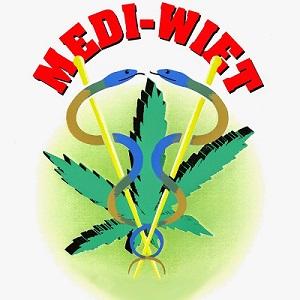 CBD Öl Medi-wiet