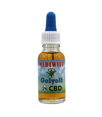 Cbd-oel-raw-mediwiet-20-ml-420-mg-cbd