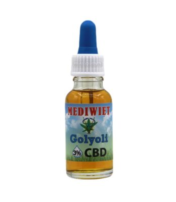 Cbd-oel-raw-mediwiet-20-ml-600-mg-cbd