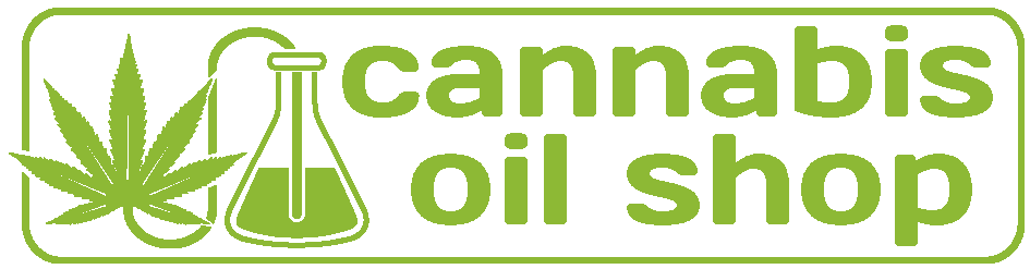 Cannabisoilshop.de