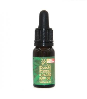 Cbd-oel-raw-dutch-hemp-10-ml-800-mg-cbd-naturel