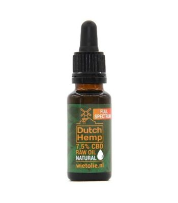 Cbd-oel-raw-dutch-hemp-20-ml-1500-mg-cbd-neutral