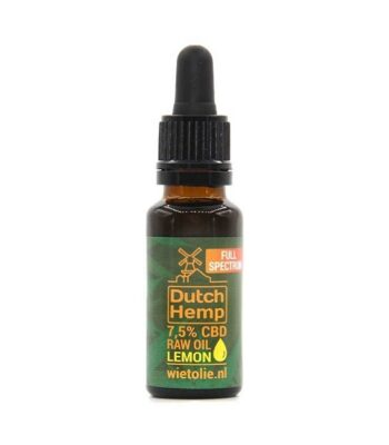 Cbd-oel-raw-dutch-hemp-20-ml-1500-mg-cbd-zitrone