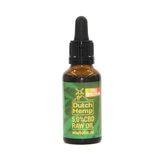 Cbd-oel-raw-dutch-hemp-30-ml-1500-mg-cbd