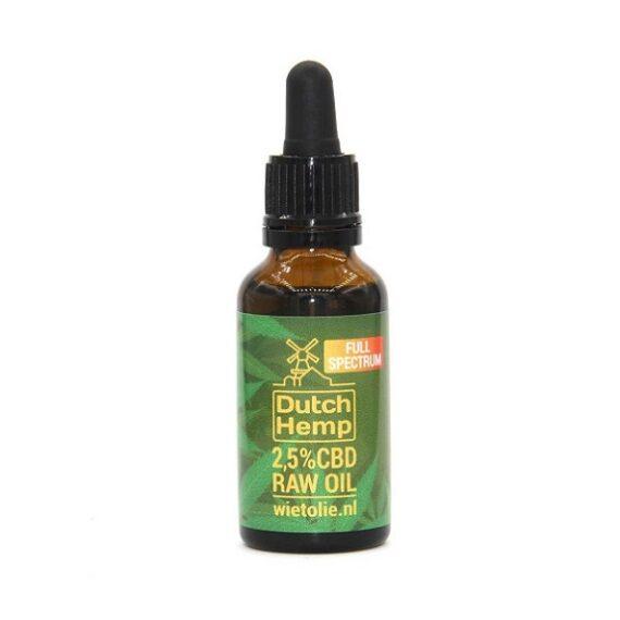 Cbd-oel-raw-dutch-hemp-30-ml-750-mg-cbd