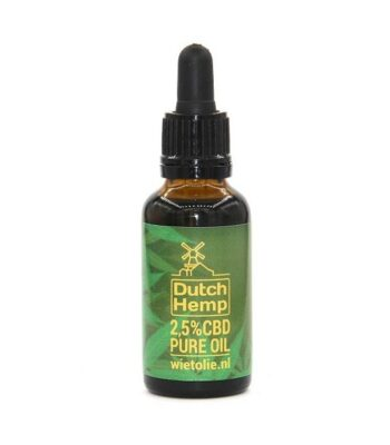 Cbd-oel-rein-dutchhemp-30-ml-750-mg-cbd