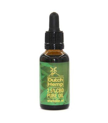 Cbd-oel-rein-dutchhemp-30-ml-750-mg-cbd