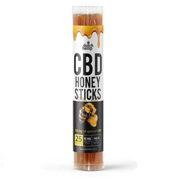 cbd-honigstaebchen-dutch-hemp-25-stueck-250-mg-cbd